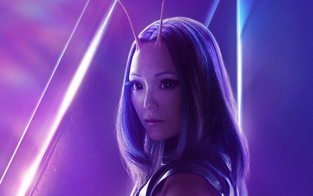 mantis-2018-movie-superheroes-avengers-infinity-war-pom-klementieff-1068x668.jpg