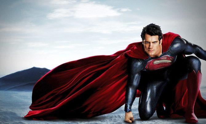 superman-man-of-steel-670x402.jpg