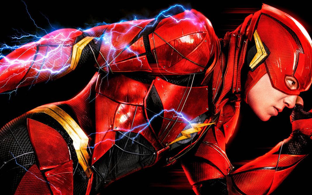 Justice_League_2017_The_Flash_hero_Ezra_Miller_533499_1920x1200-1068x668.jpg
