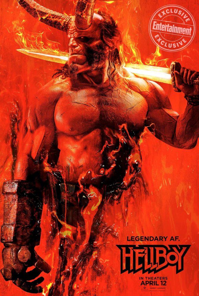 hellboy-poster-670x993.jpg