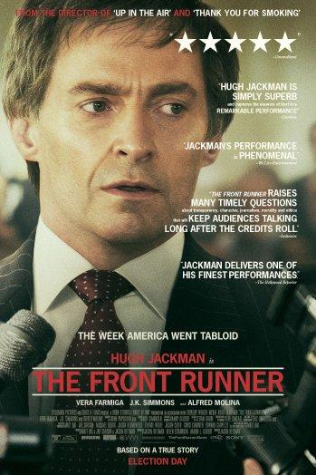 the_front_runner_poster_key_art.jpg