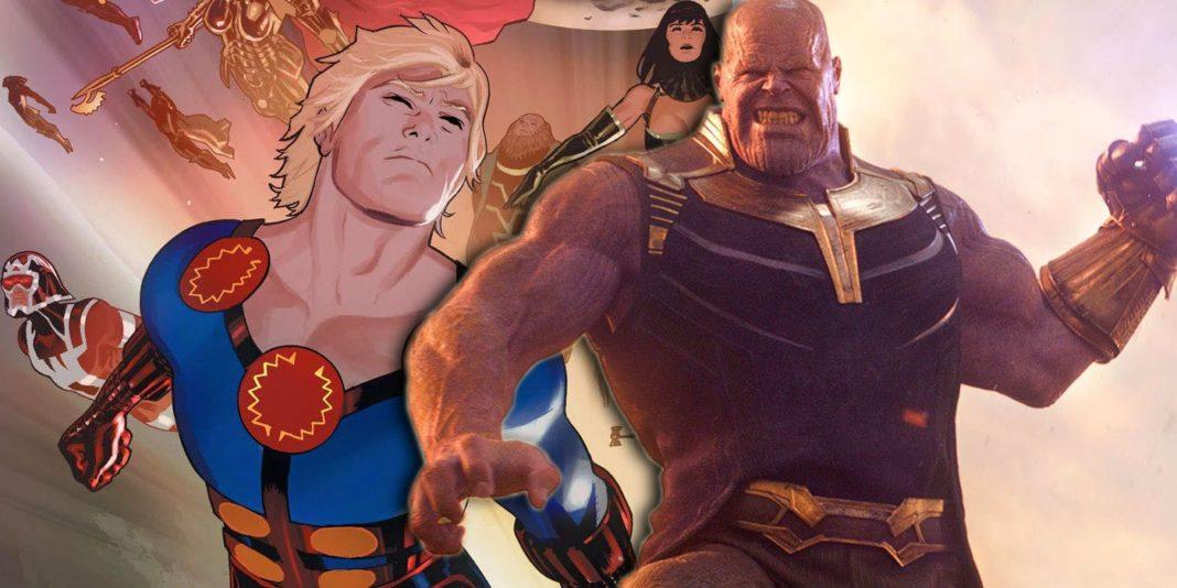 Avengers-Infinity-War-Eternals-reference-1068x534.jpg