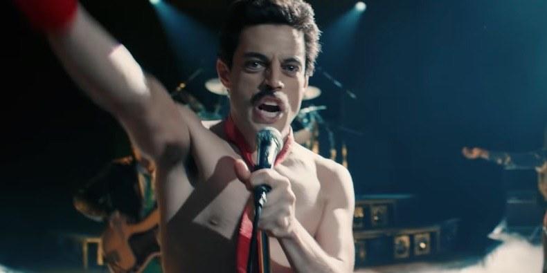 Bohemian-Rhapsody-Queen.jpg