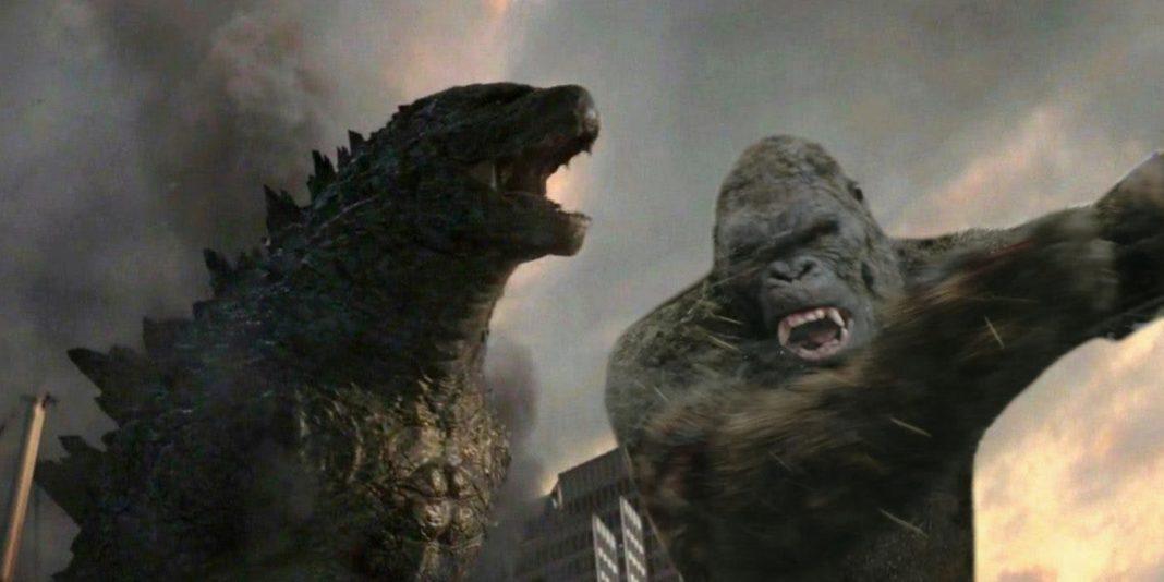 Godzilla-vs-King-Kong-Fan-Art-e1535284454832-1068x534.jpg