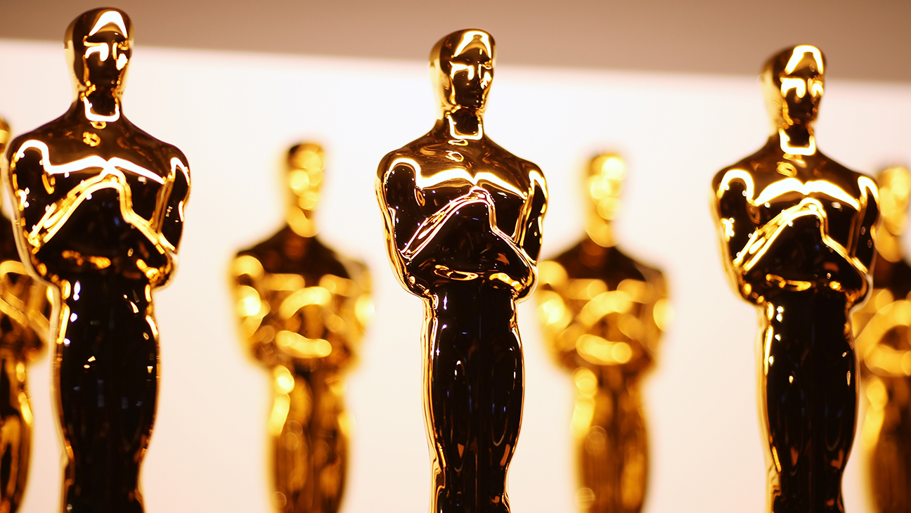 Review Oscar's most disastrous moments