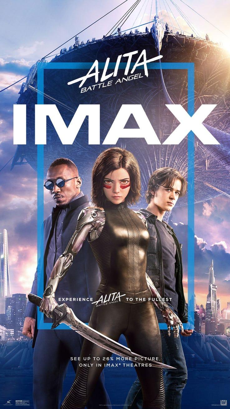 IMAX-D001-ALITAB-1080x1920-px-R-ENGUS.jpg