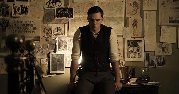 Tolkien-Nicholas-Hoult.jpg