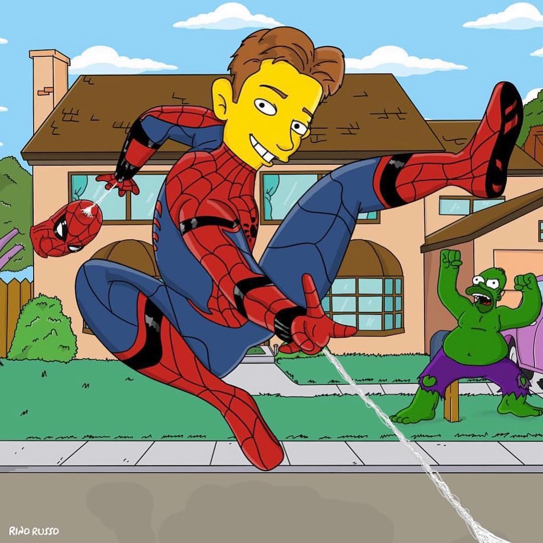 Tom-Holland-Simpsons.jpg