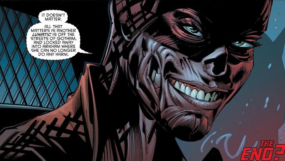 Gotham City Rebirth - Page 3 4709932-jd3