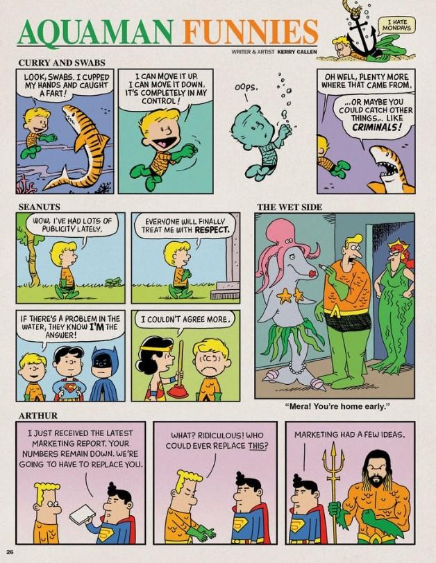 Aquaman-MAD-Magazine.jpg