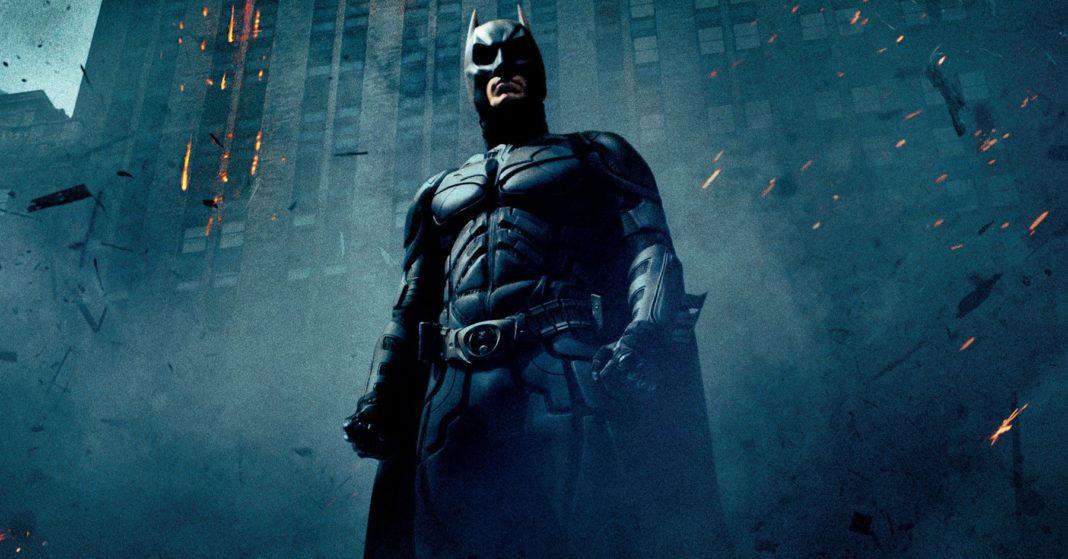 Batman-1068x559.jpg