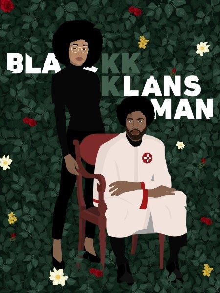 BlacKkKlansman-inspired-by-Kehinde-Wiley.jpg