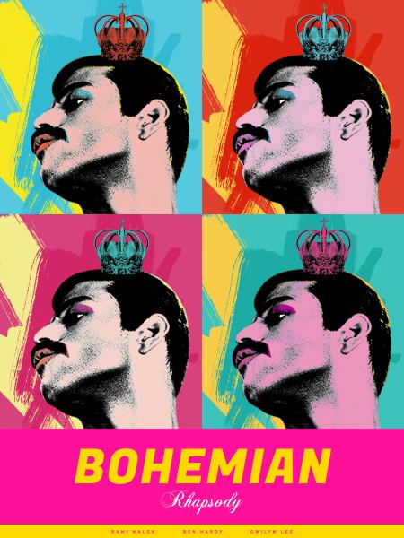 Bohemian-Rhapsody-inspired-by-Andy-Warhol.jpg