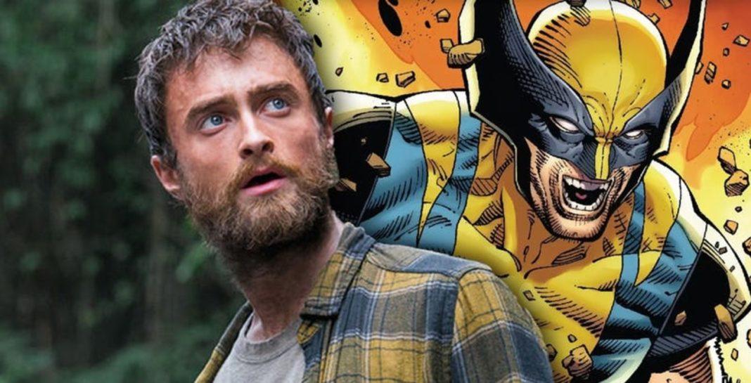 Daniel-Radcliffe-Wolverine-1-1068x545.jpg