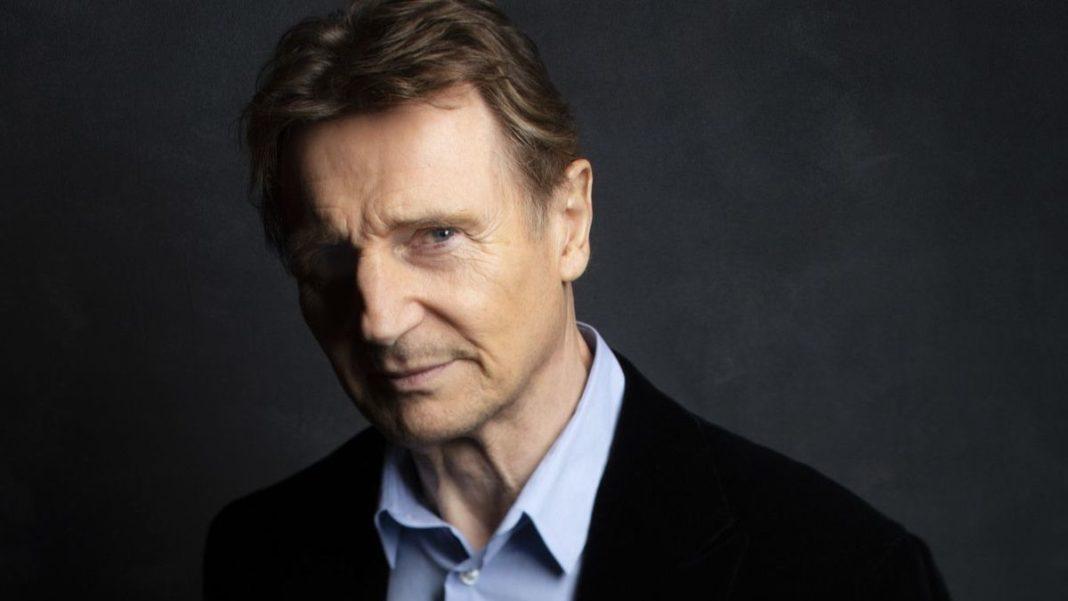 Liam-Neeson-1068x601.jpg