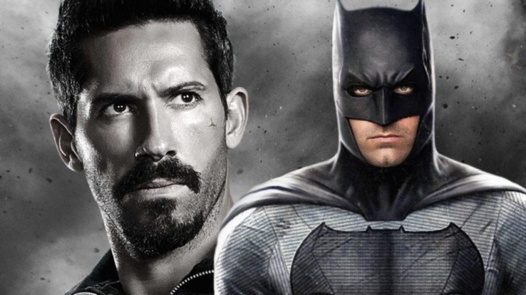 Scott-Adkins-Batman-1068x599.jpeg