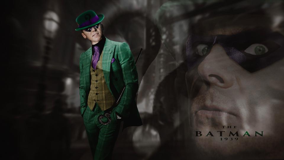 Simon-Pegg-Riddler-The-Batman-Fan-Art.png