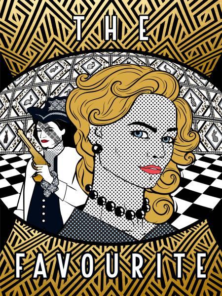 The-Favourite-inspired-by-Roy-Lichtenstein.jpg
