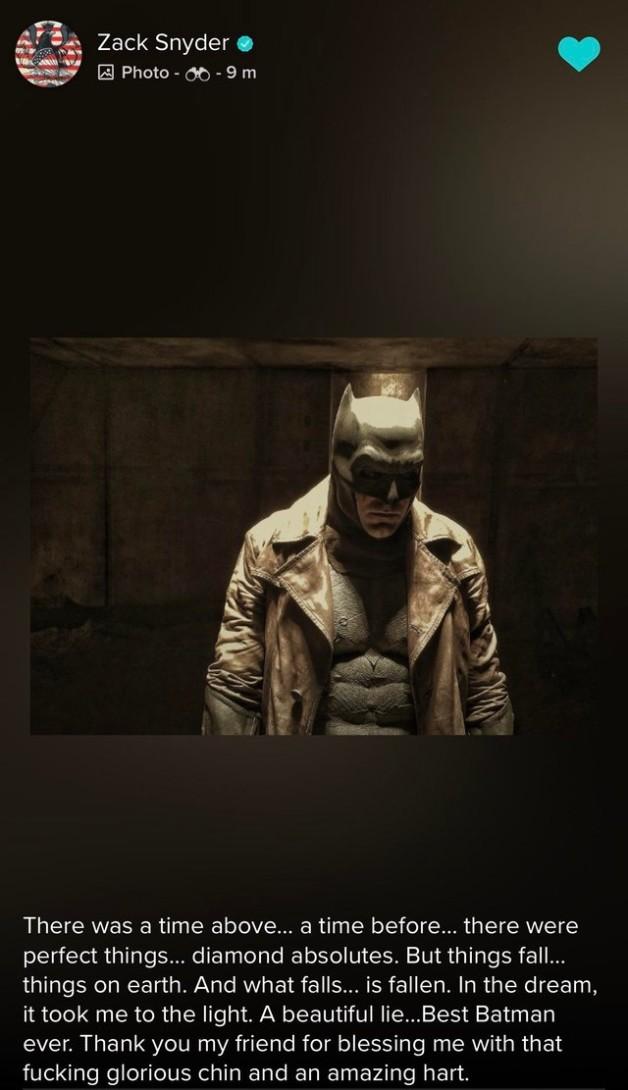 Vero-Zack-Snyder-Batman-Knightmare.jpg