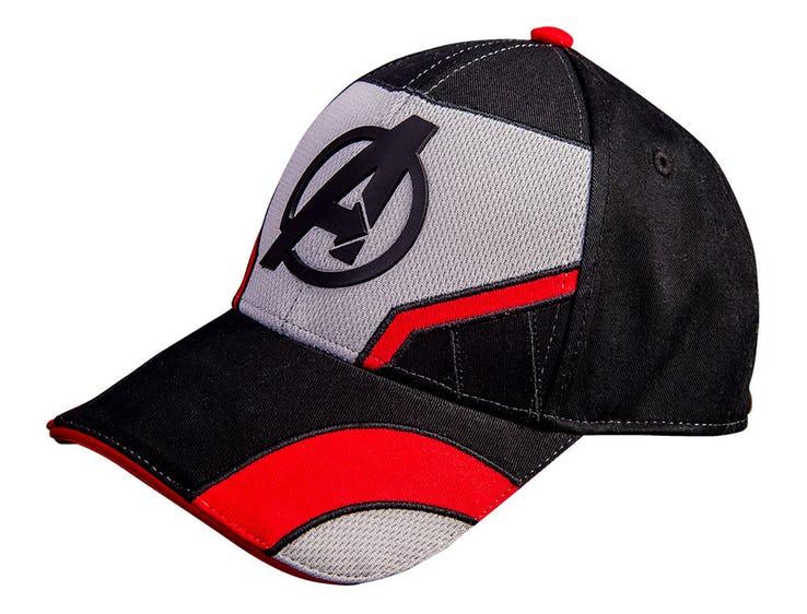advanced-tech-hat.jpg