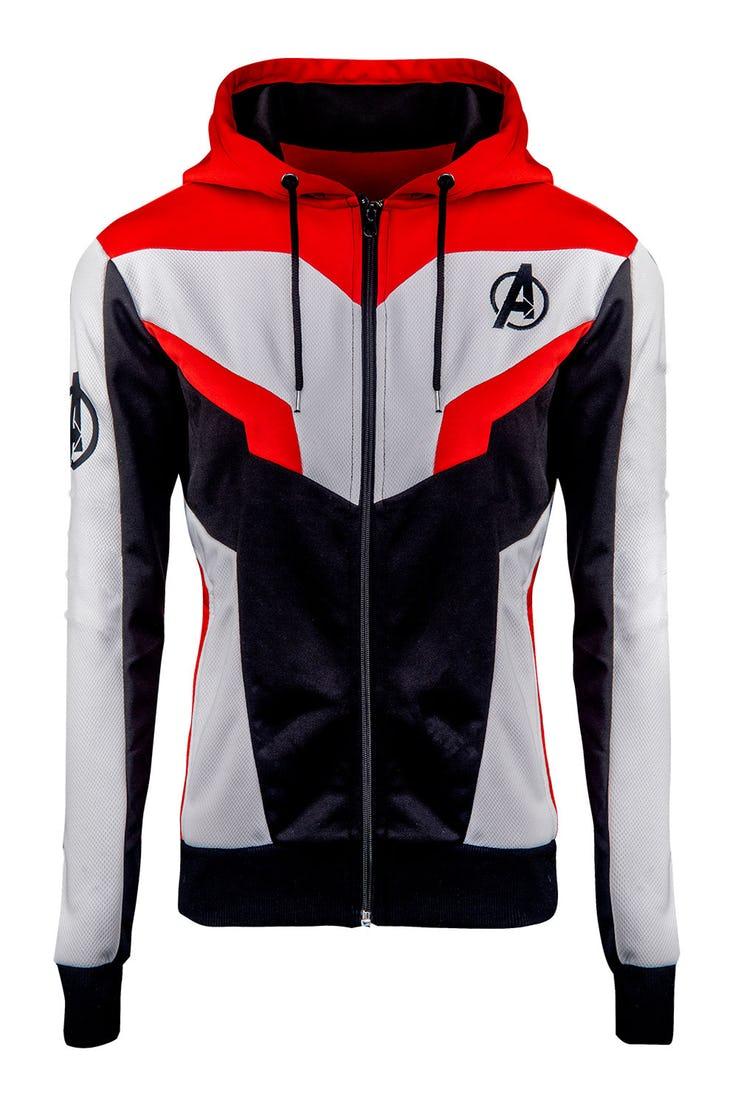 advanced-tech-hoodie.jpg