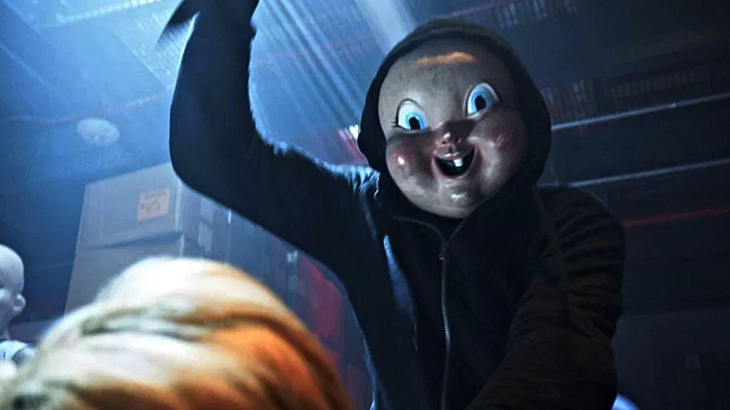 Diretor de A Morte te dá Parabéns fará novo terror na Blumhouse