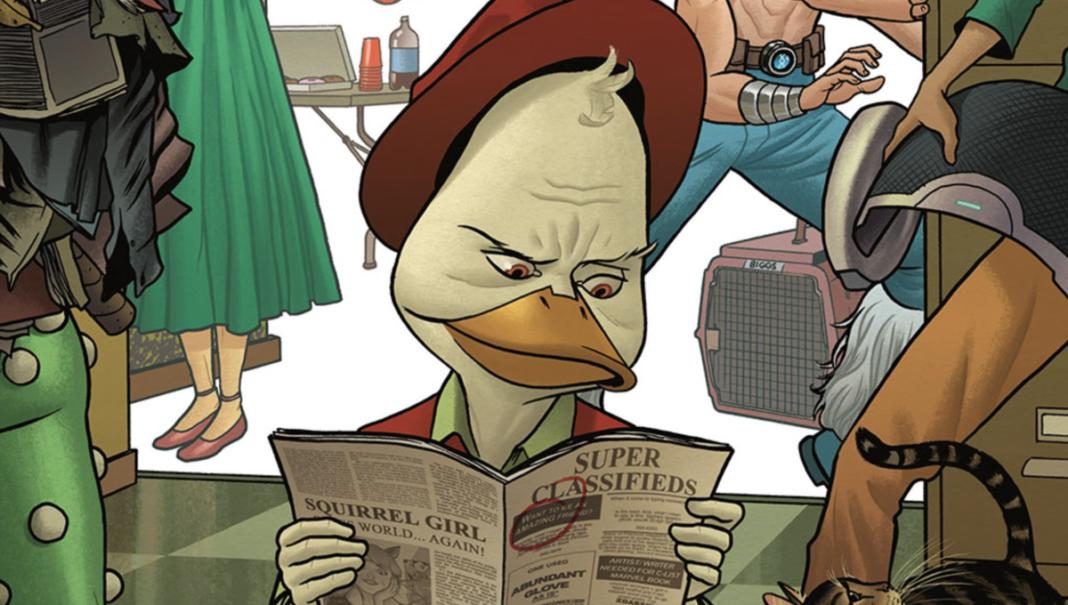 howard_the_duck_no_11_marvel_comics-1068