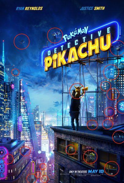 pokemon-detective-pikachu-poster-easter-eggs-405x600.jpeg