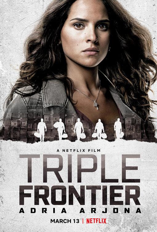 triple_frontier_ver3.jpg