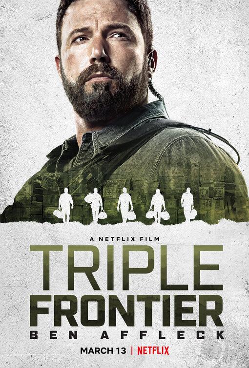 triple_frontier_ver4.jpg