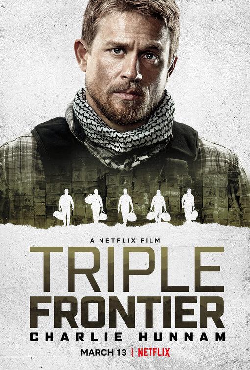 triple_frontier_ver5.jpg