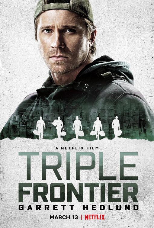 triple_frontier_ver6.jpg