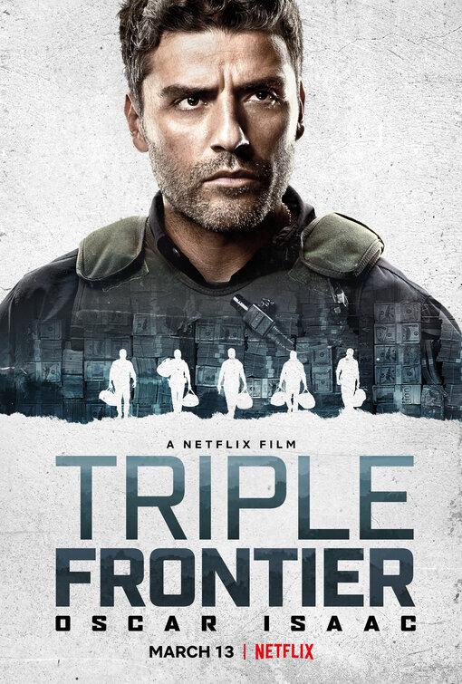triple_frontier_ver7.jpg