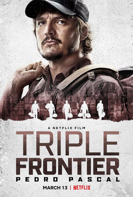 triple_frontier_ver8.jpg