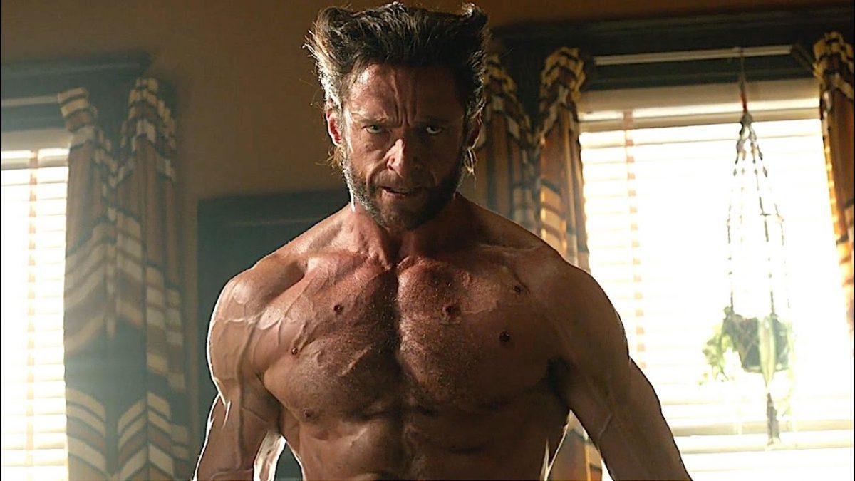 Os X-Men que devem aparecer primeiro no MCU