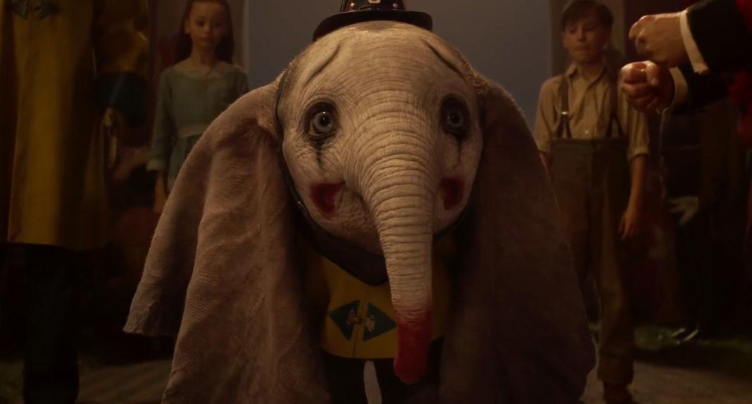 Dumbo_trailer-1068x574.jpg
