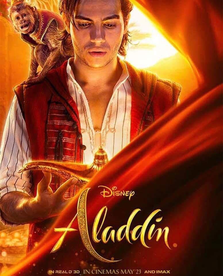 aladdin-1.jpg