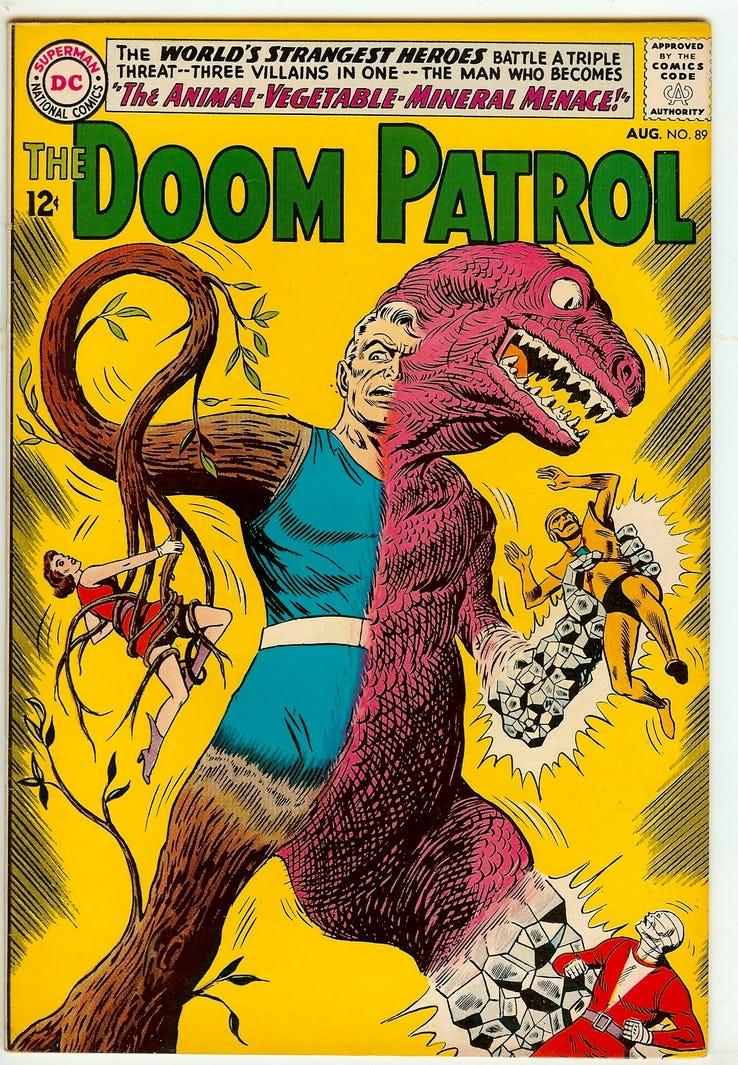 doom-patrol89.jpeg