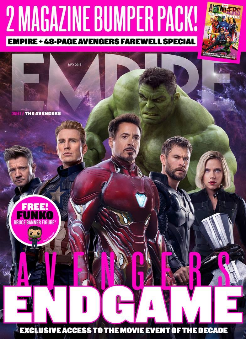 empire-may-2019-avengers.jpg