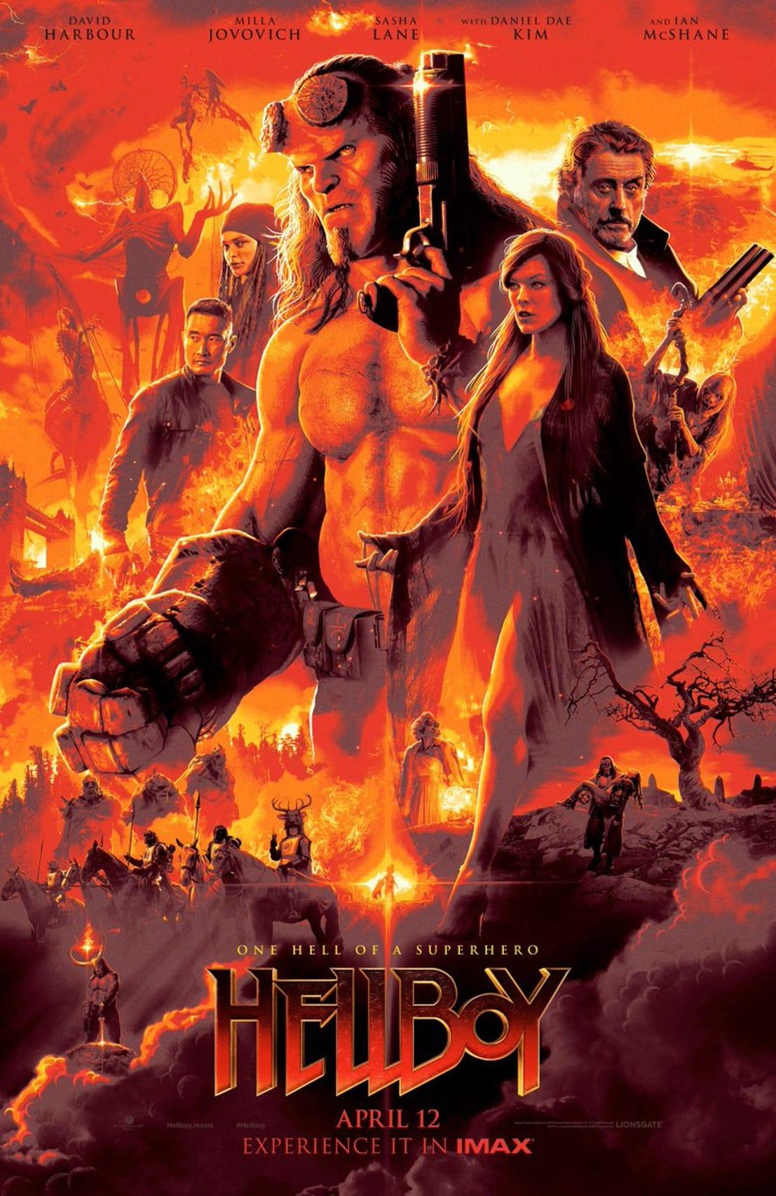 hellboy-poster2.jpg