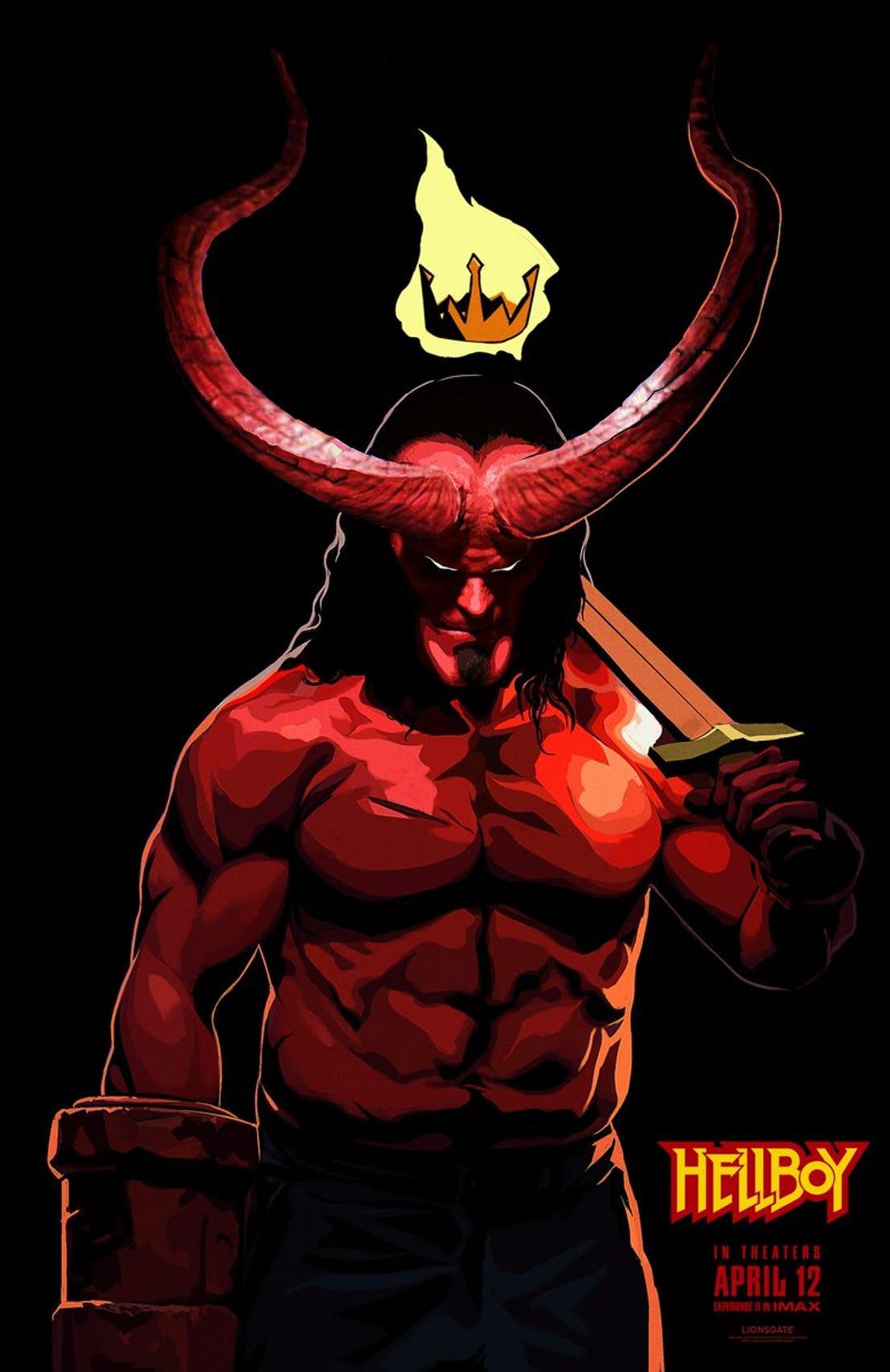 hellboy-poster3-1.jpg