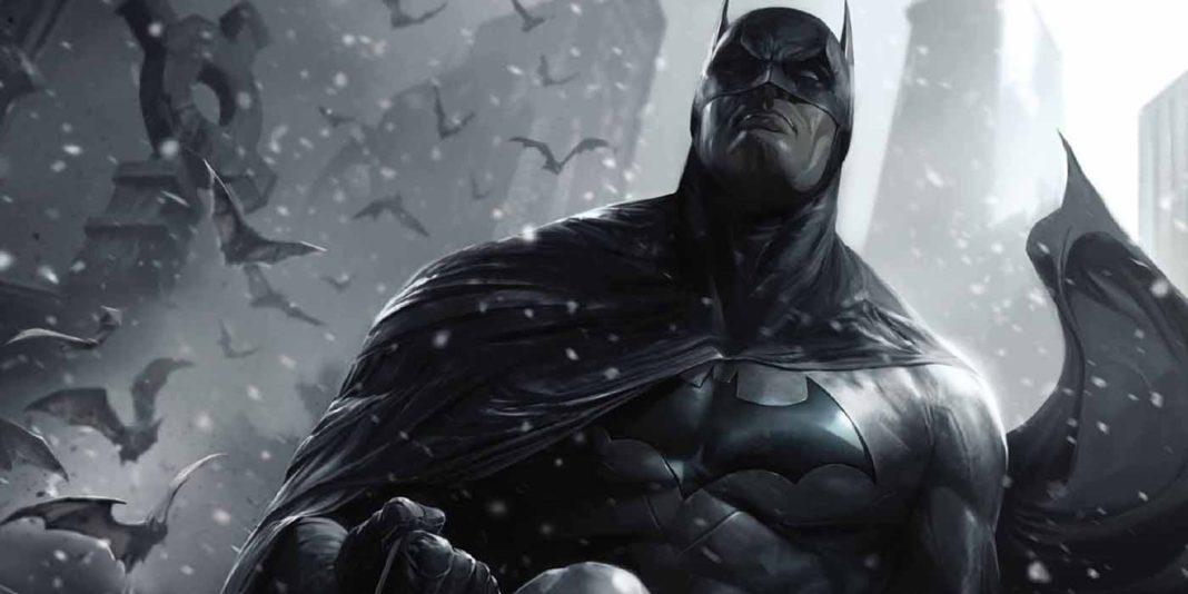 the-batman-1068x534.jpg