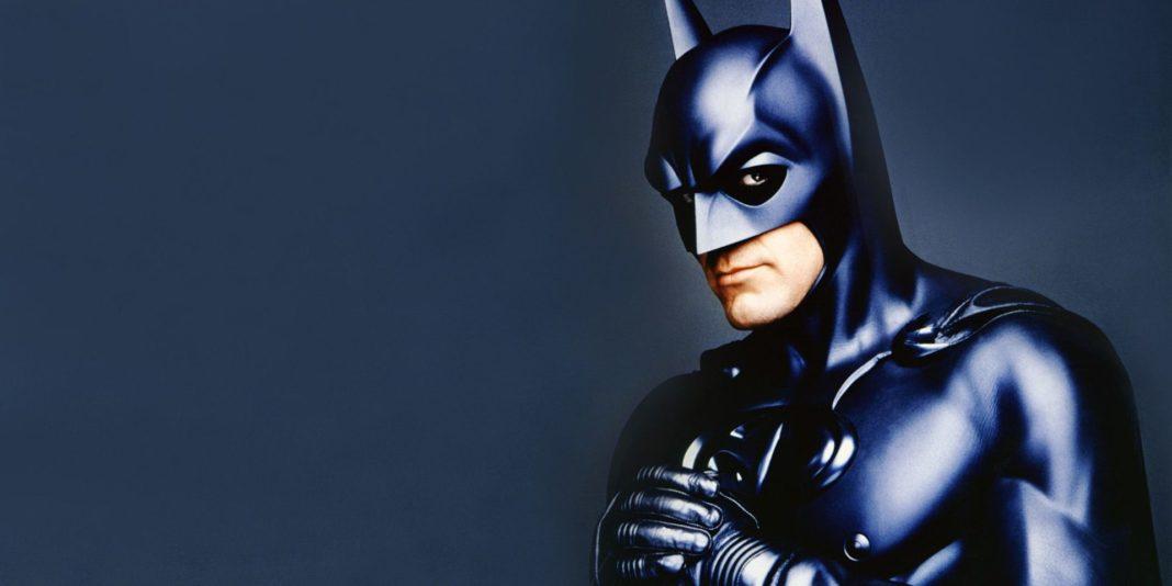 1497448707-batsuit-nipples-1068x534.jpg