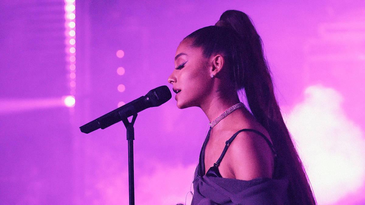 Ariana Grande Atriz Porno ariana grande se separa do namorado, o rapper mac miller