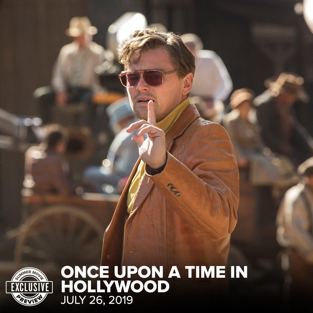 Era-Uma-Vez-em-Hollywood.jpg