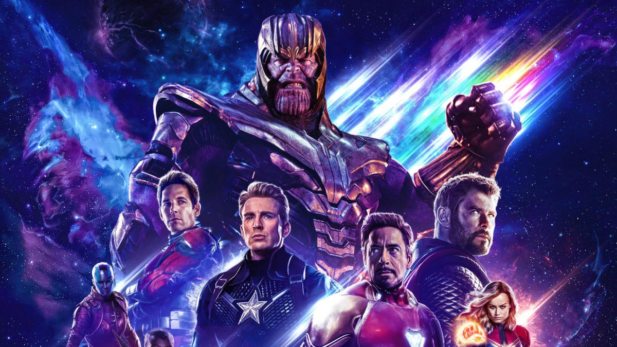 Vingadores: Ultimato mudou para sempre o Universo Marvel; veja por que – Observatório do Cinema