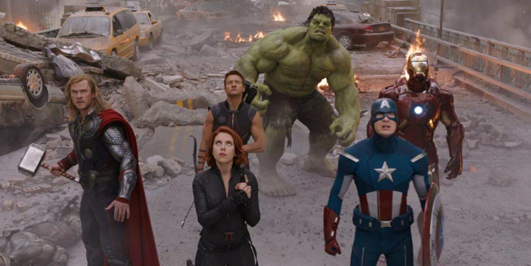 avengers-endgame-spoilers-ending-explained-who-dies-1068x535.jpg