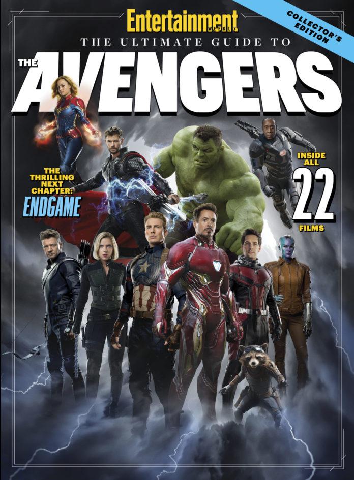 avengers4_300dpi-696x945.jpg