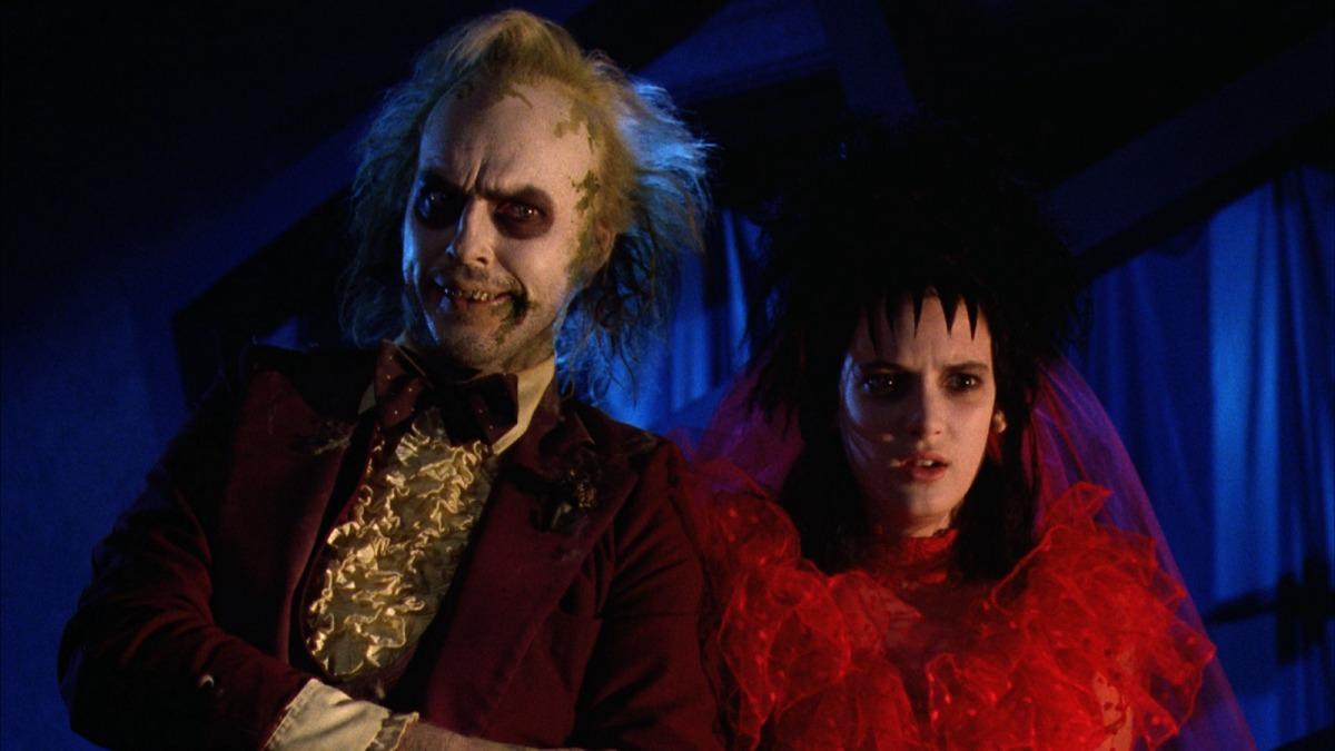 Os Fantasmas se Divertem 2 | Michael Keaton quer retornar à sequência