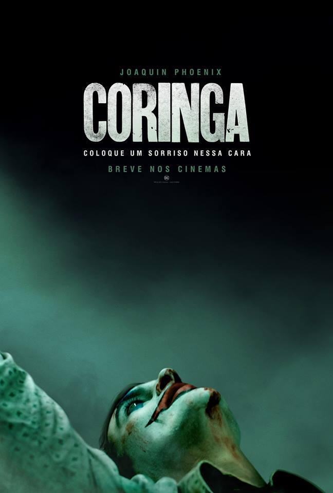 coringa-joker-poster.jpg